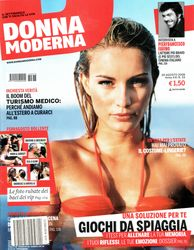 28923979_Donna_Moderna_20_Aug_2008_cover
