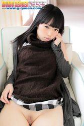 8ywn G-Queen - Chiharu Yoshino - Arrache 芳野 千春 [WMV/948MB] g-queen 03280