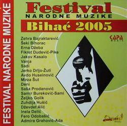 [Slika: 29578233_Bihacki_Festival__2005.jpg]