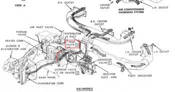 1997 Lexus Es300 Fuse Diagram in addition Ford Probe Fuel Filter Location also Lexus Gx 470 Fuse Box Diagram likewise 2001 Lexus Is300 Wiring Diagram besides Freightliner Wiring Fuse Box Diagram. on fuse box diagram lexus gs300