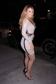 [Image: 30656342_Mariah_Carey12.jpg]