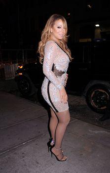 [Image: 30656343_Mariah_Carey13.jpg]