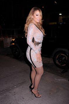 [Image: 30656344_Mariah_Carey14.jpg]
