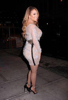 [Image: 30656350_Mariah_Carey20.jpg]