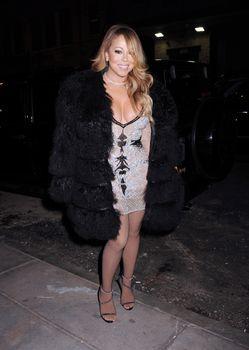 [Image: 30656351_Mariah_Carey21.jpg]