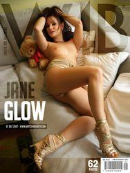 Jana-Mrazkova-Glow-15mdprog7b.jpg