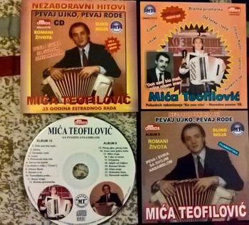 Mica Teofilovic - Diskografija 31445703_Mica_Teofilovic