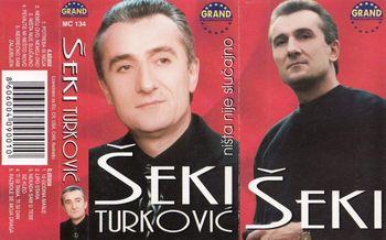 Seki Turkovic - Diskografija 31470933_R-36549623677