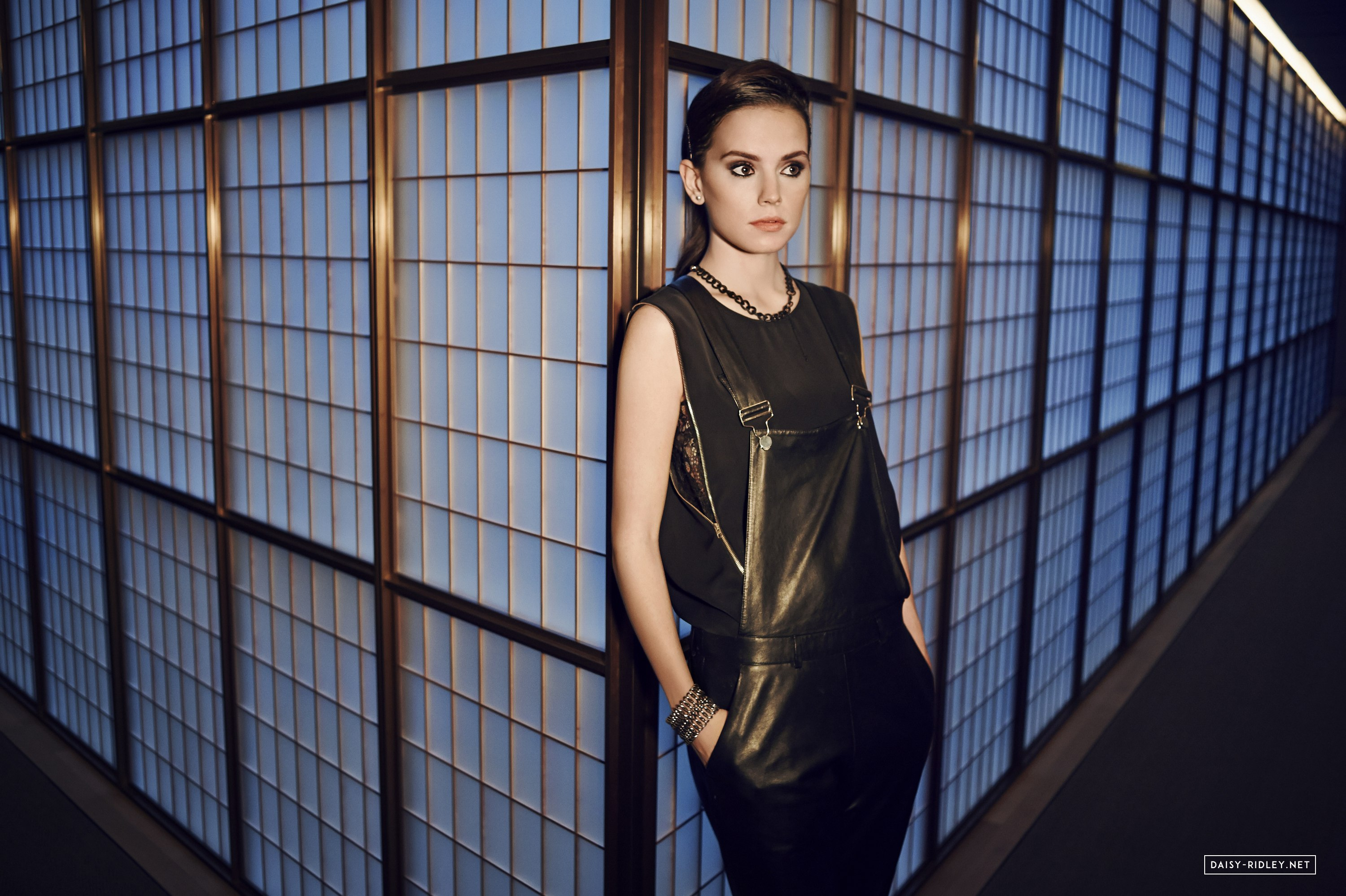 hermosas top d ridley photosession 001 013