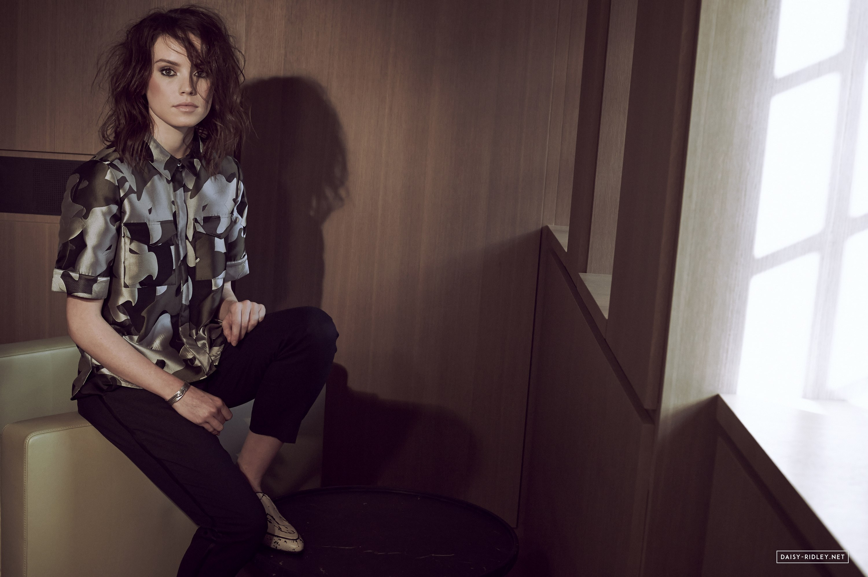 hermosas top d ridley photosession 001 001