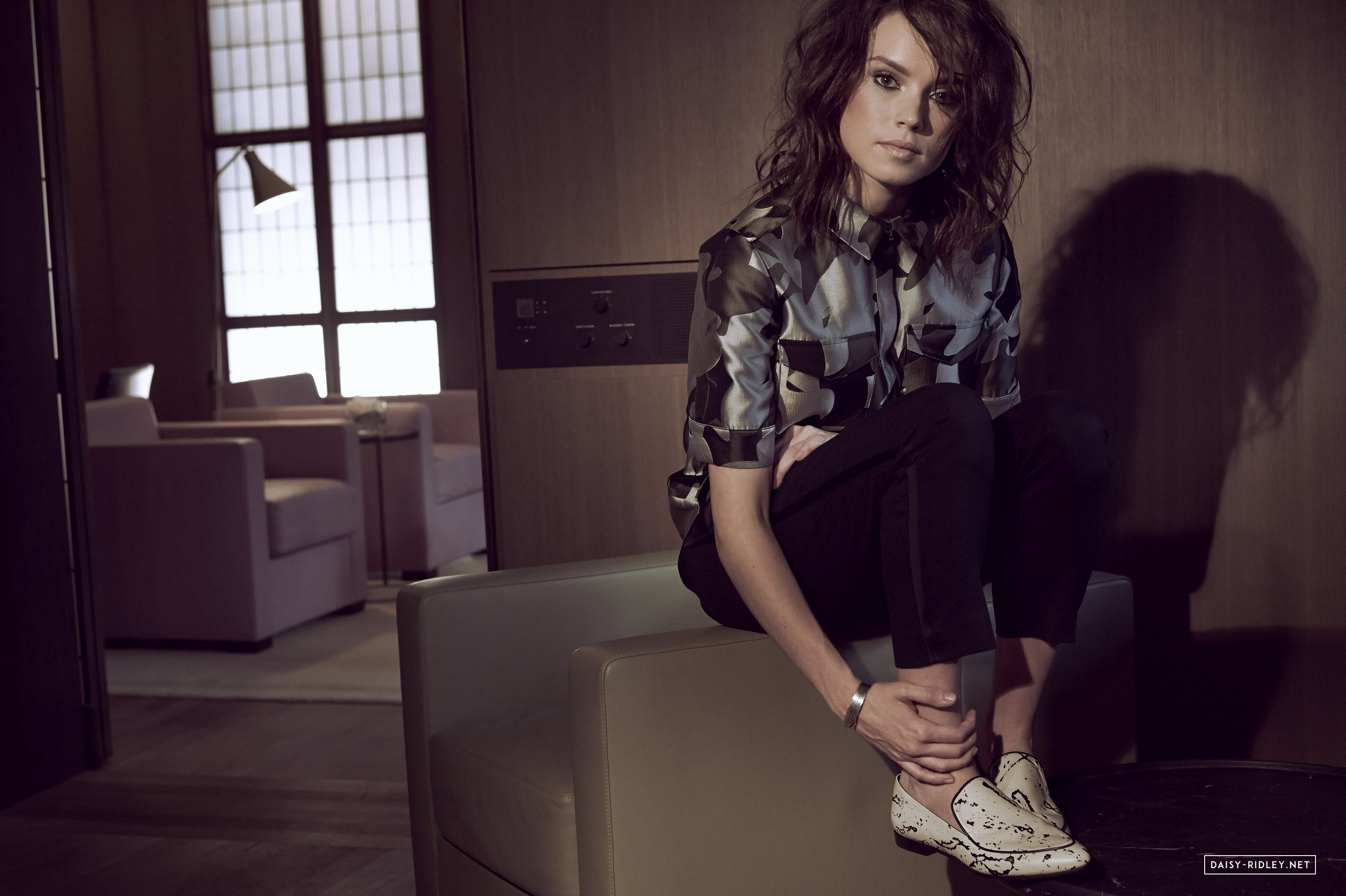 hermosas top d ridley photosession 001 003