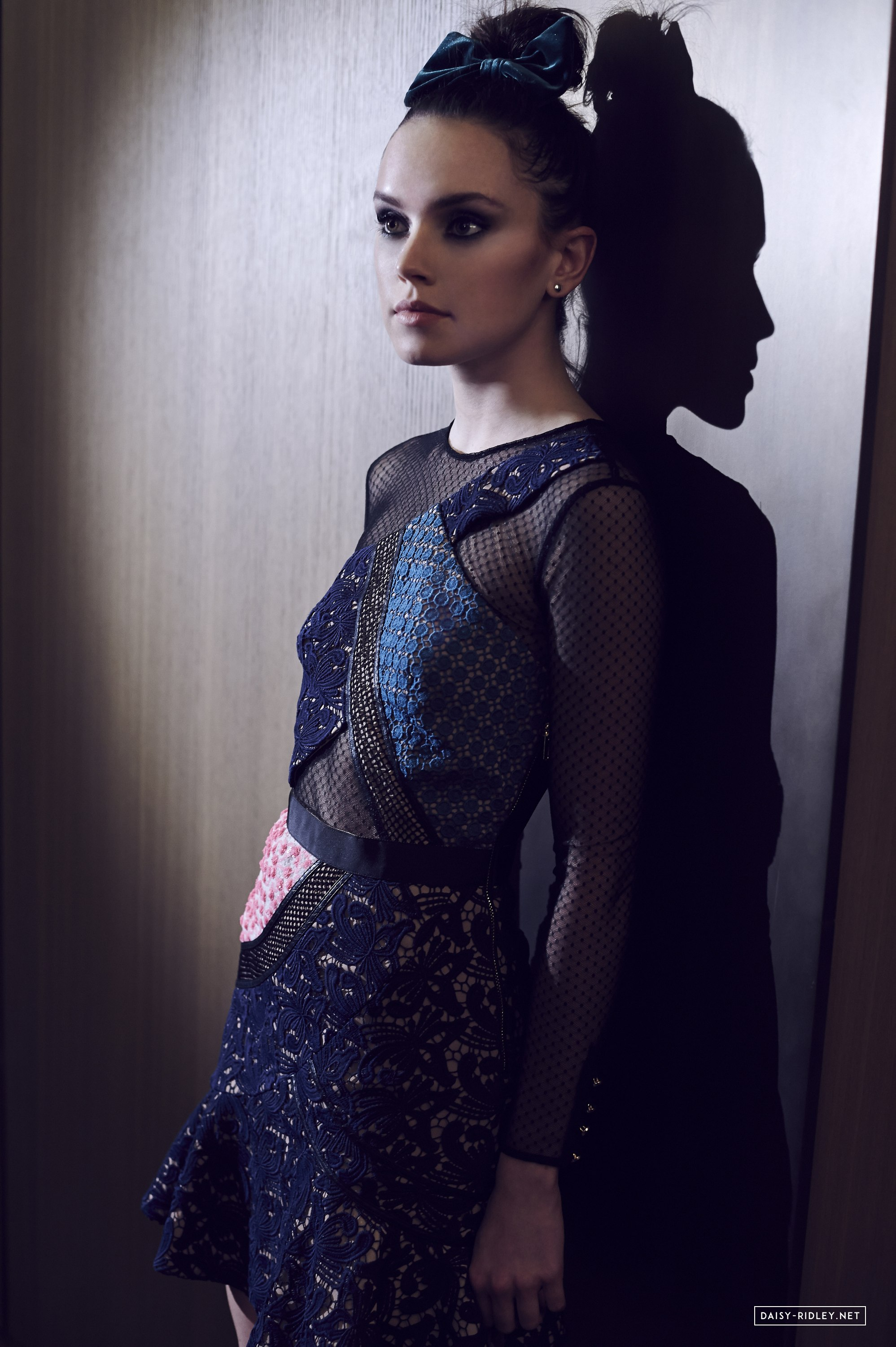hermosas top d ridley photosession 001 018