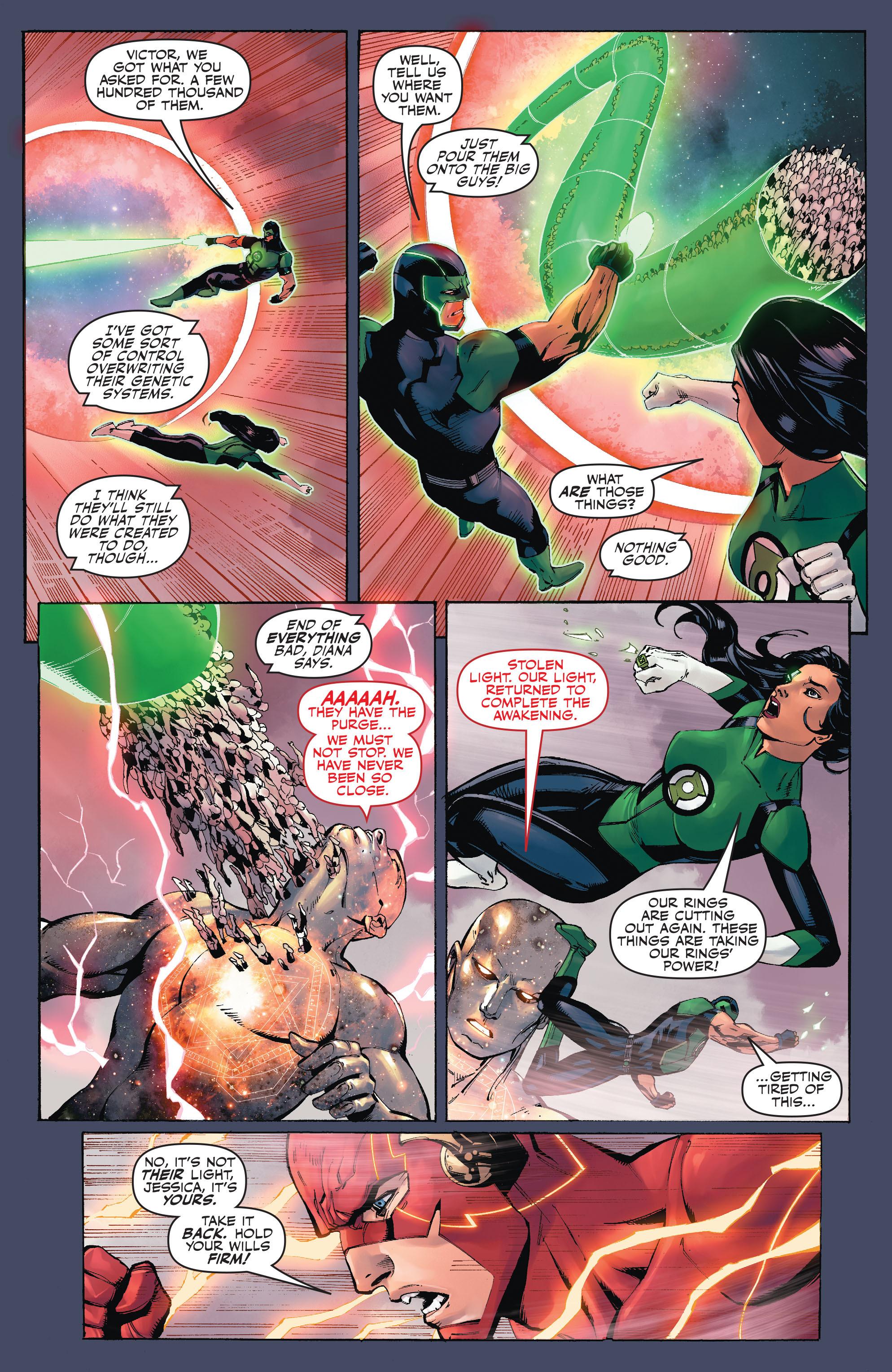 Justice League 2016 005 013