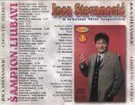 Joca Stevanovic - Diskografija  27964649_Zadnja