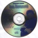 Joca Stevanovic - Diskografija  27964651_CE-DE