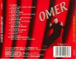 Omer Dizdarevic  - Diskografija  28887182_8103860