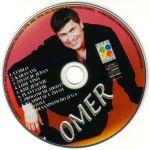 Omer Dizdarevic  - Diskografija  28887184_7551752
