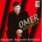 Omer Dizdarevic  - Diskografija  28887186_3825101