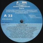 Mira Skoric - Diskografija 33332162_Mira_Skoric_1991_-_A