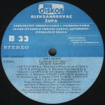 Mira Skoric - Diskografija 33332163_Mira_Skoric_1991_-_B
