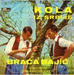 Braca Bajic -Diskografija 33519570_R-7546370-1443728501-7310.jpeg