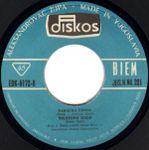 Braca Bajic -Diskografija 33519575_R-7546370-1443728516-9231.jpeg