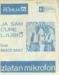 Braca Bajic -Diskografija 33520023_1968_a