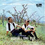 Braca Bajic -Diskografija 33520145_1968_p