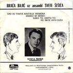 Braca Bajic -Diskografija 33520146_1968_z