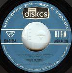 Braca Bajic -Diskografija 33520147_1968_za
