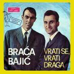 Braca Bajic -Diskografija - Page 2 33520743_1970_p