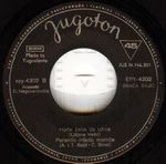 Braca Bajic -Diskografija - Page 2 33520746_1970_zb