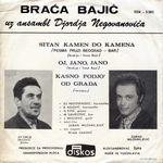 Braca Bajic -Diskografija - Page 2 33520748_R-2497470-1287262161.jpeg