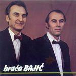Braca Bajic -Diskografija - Page 3 33523154_1987_a