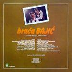 Braca Bajic -Diskografija - Page 3 33523155_1987_b