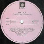 Braca Bajic -Diskografija - Page 3 33523157_1987_c