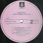 Braca Bajic -Diskografija - Page 3 33523158_1987_d