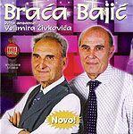 Braca Bajic -Diskografija - Page 3 33523308_2004_p