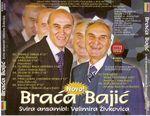 Braca Bajic -Diskografija - Page 3 33523309_2004_z