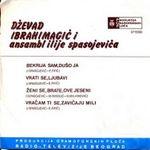 Dzevad Ibrahimagic - Diskografija 33937690_1969_z