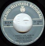 Dzevad Ibrahimagic - Diskografija 33937691_1969_za