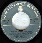 Dzevad Ibrahimagic - Diskografija 33937692_1969_zb