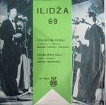 Dzevad Ibrahimagic - Diskografija 33937697_1969_a