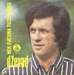 Dzevad Ibrahimagic - Diskografija 33938244_1974_p