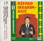 Dzevad Ibrahimagic - Diskografija 33938570_198x_ka_pz
