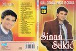 Sinan Sakic - Diskografija - Page 2 34025104_sinan1