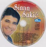 Sinan Sakic - Diskografija - Page 2 34025107_sinan2