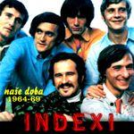 Davorin Popovic (Indexi) - Diskografija - Page 2 56600291_FRONT